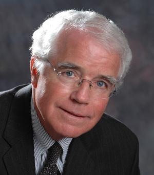 George F. Rice
