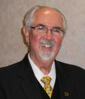 John M. Spellman